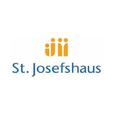 Logo Sankt Josefshaus - Link zu deren Website