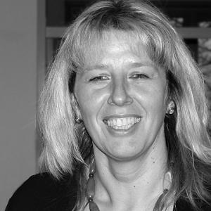 Fotoportrait Isolde Weiß